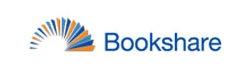 www.bookshare.org