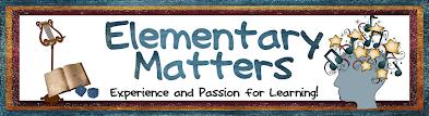www.elementarymatters.com