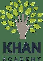 www.kahnacademy.org