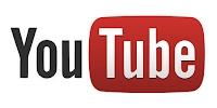 http://www.youtube.com/watch?list=UUNeR8ZlWbm65uNQueB5JTEA&v=BagsWSTykCw&feature=player_embedded